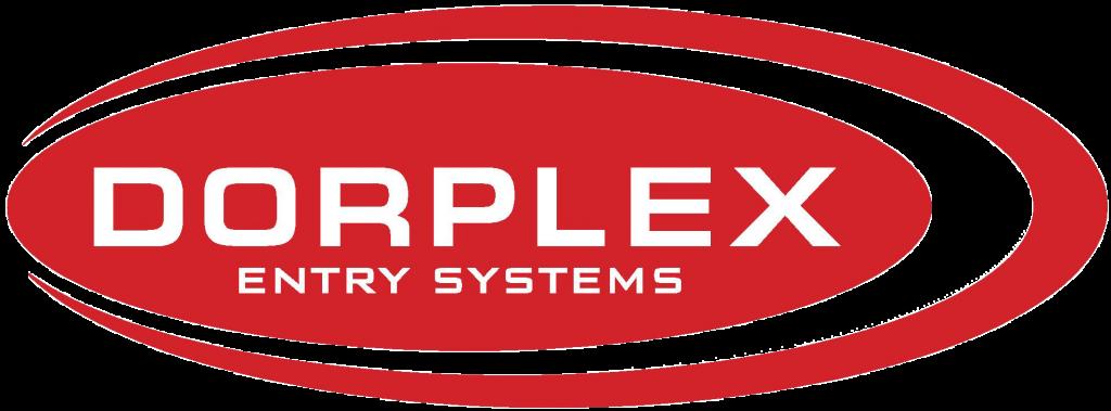 Dorplex_New_logo-page